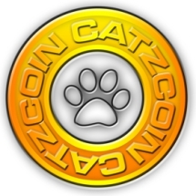 Catzcoin: not available real soon!