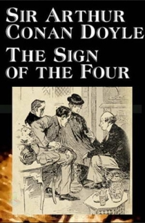 Sign-of-four
