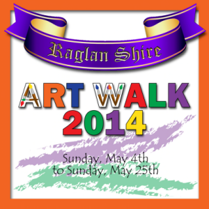 ARTWALK2014_POSTER_BLOG