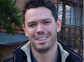 Josh Carpenter