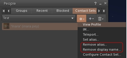The new remove display name / alias options for contact lists added to the People floater