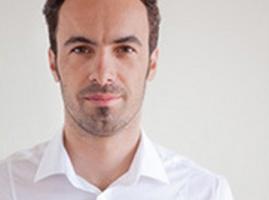 Stefano Corazza (via SVVR)