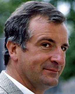 Exploring the considerable wit and wisdom of the late Douglas Adams