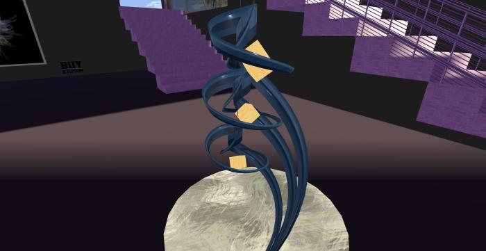 Neeks Karu - Kelly Yap Art Gallery