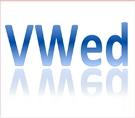 Virtual Worlds Education wiki