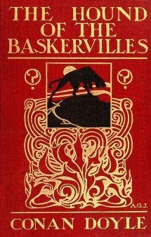Baskervilles-1902