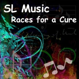 SL Music-logo