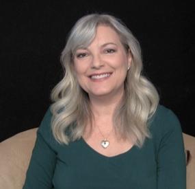 Dr. Tammy Fletcher