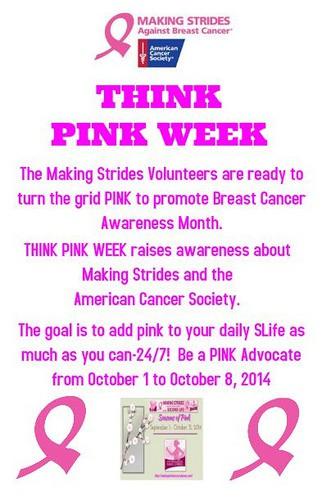 think.pink