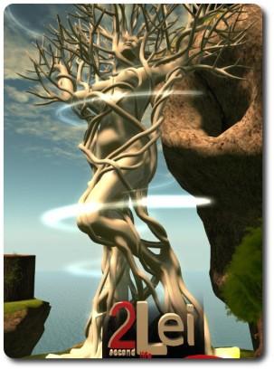 Rebirth ... together: Krikket Blackheart