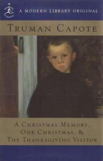 Capote1
