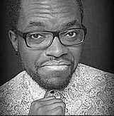 Marlon McDonald: one-dimensional article