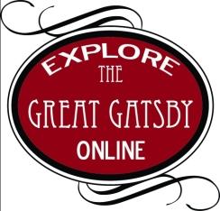 Explore TGG