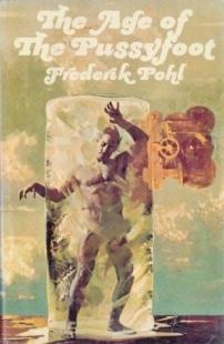 (Trident 1971 hardcover)