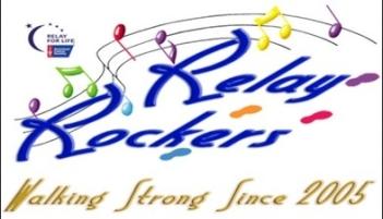 relay-rockers