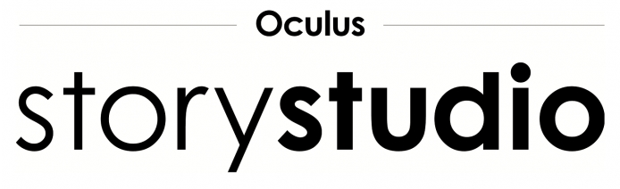 Image: Oculus VR / Story Studio