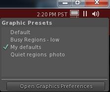 graphic-presets-1