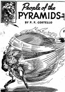 people-pyramids
