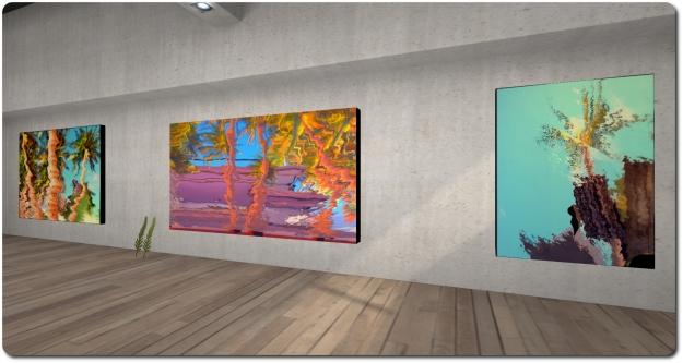 Vonnie the Fox - i4 Galleries