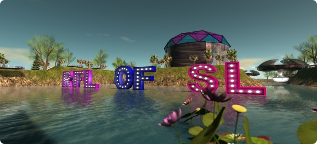 The RFL of SL 2015 kick-off event takes place on Sunday, March 8th