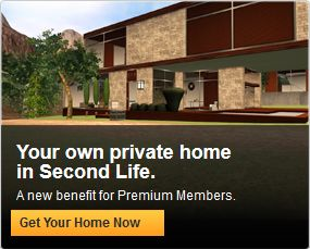 "Premium benefits are often hard to quantify in terms of value (although the ""new"" in the current Linden Homes ad really needs to be dropped nowadays...)"