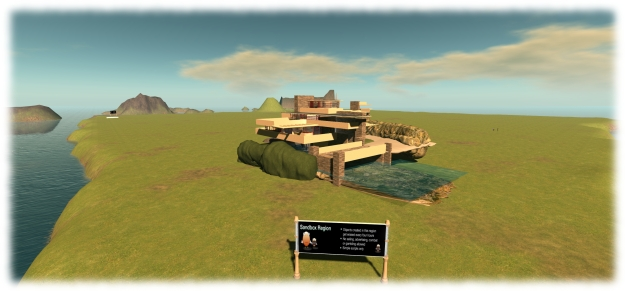 Premium sandboxes have proven popular among premium members for providing relatively quiet and griefer-free building locations