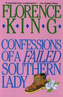 Failed Southern Lady