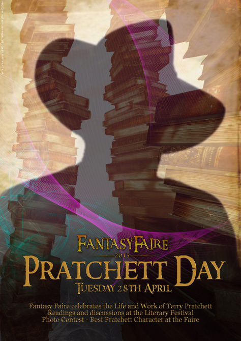 ff15_pratchett_poster-resized