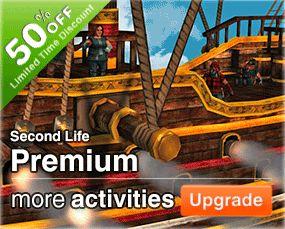 premium spring-15