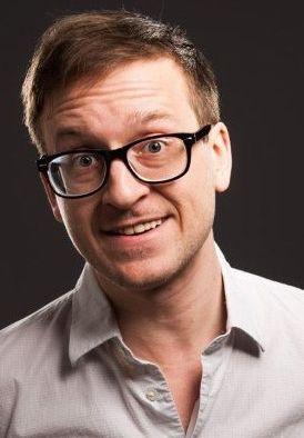 Eric Grundhauser: touring Second Life with Ziki Questi