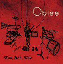 Oblee