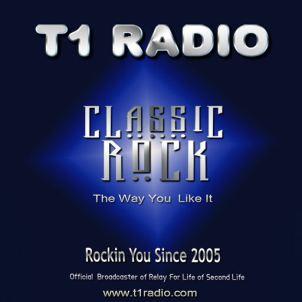 01 T1Radio Sign - v2011