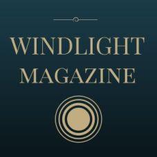 Windlight