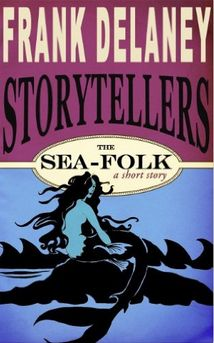 The Sea-folk