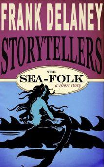 The Sea-folk
