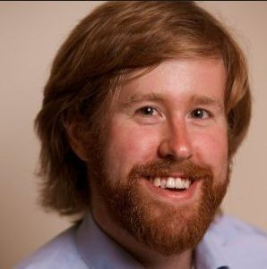 Eric Johnson, Associate editor, Gaming at Re/code (via LinkedIn)