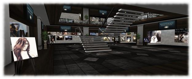Windlight Gallery