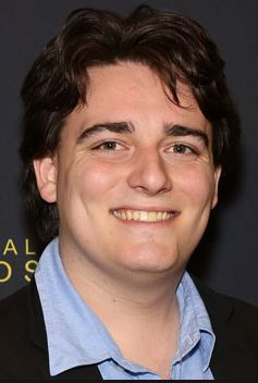 Palmer Luckey: precient words on