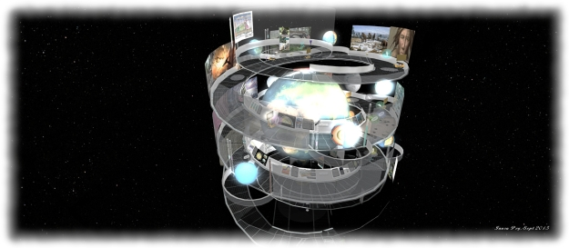 Discover science and oceanography at The Abyss Observatory  - blog post