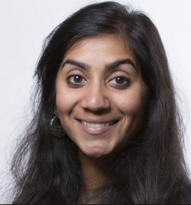 Nidhi Subbaraman writing in the Boston Globe about Diabetes studies using Second Life