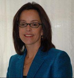 Dr. Suzanne Mitchell