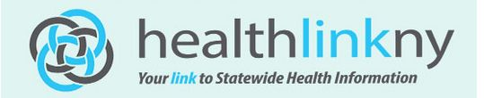 HealthlinkNY: using Second Life for healthcare education and patient welfare since 2008