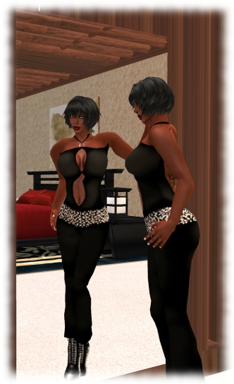 mirror-15