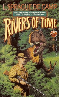 Rivers of Time