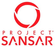 Project Sansar image via Linden Lab