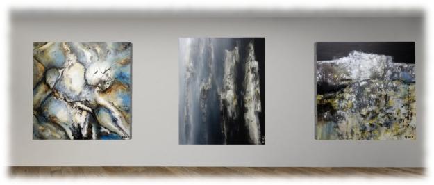 Gallery 24: Ieko Catnap