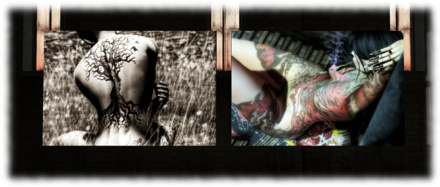 essays on tattoos and piercings Body piercings and tattoos in the professional workplace 9 pages 2354 words november 2014 saved essays save your essays here so you can locate them.