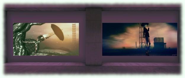 DixMix Gallery: Furillen Yours