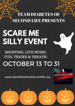 scare-me-silly-poster