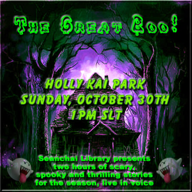 the-great-boo-poster